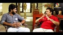 Jackie Chan & Jack Sparrow's Tamil Voice REVEALED | Dubbing Artist Muralikumar Interview