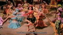 O Raja Babu [HD] - Dream Girl (1977) | Dharmendra | Hema Malini | Lata Mangeshkar