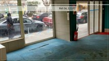 A louer - Local commercial - NICE (06000) - 195m²