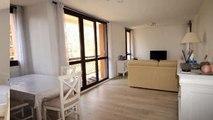 A vendre - Appartement - CHANTILLY (60500) - 3 pièces - 79m²