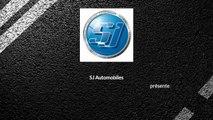 Annonce Occasion Audi A6 Avant V6 3.0 TDI 272 S tronic 7 Quattro