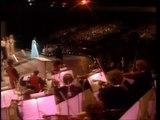 Loretta Lynn – Hey Loretta | Legends in Concert: Loretta Lynn – [Live: 2005]