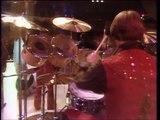 Loretta Lynn – Let Your Love Flow | Legends In Concert