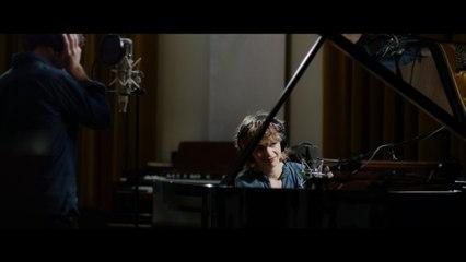 Jacqueline Govaert - For All Time