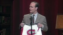 Larry Miller Stand Up - 1993