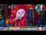 Full Highlights Peshawar Zalmi Vs Islamabad United  Final 25 March HBL PSL 2018