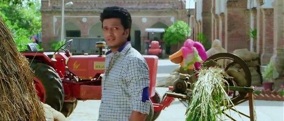 (SabWap.CoM)_Maen_Vari_Jawan_Hd_Songs_Tere_Naal_Love_Ho_Gaya_Youtube_2