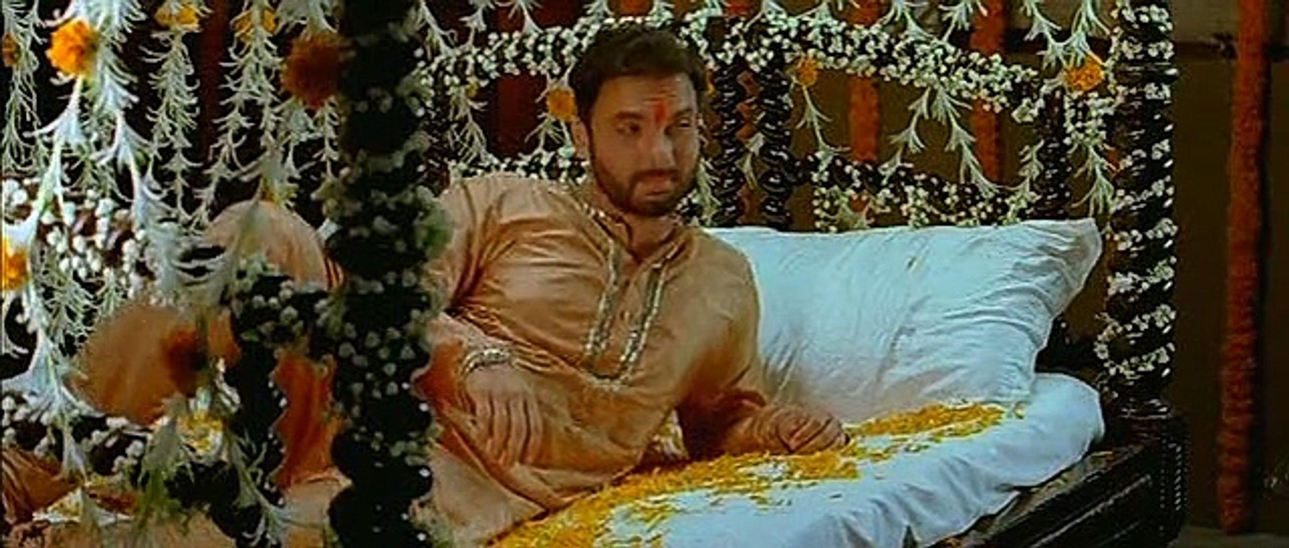 Salaam E Ishq 2007 Full Hindi Movie Part 1 Salaam E Ishq 2007 Movie