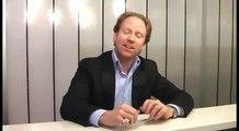 Webisodes mit Daniel Hope - Heute: Was ist eine Humoresque?