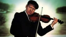 Daniel Hope: Romantic Violinist (Trailer French)