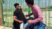 That Friend who is Beaten up for no Reason - Umait Tv - Pls Follow, like, share and tag this video to ur friends