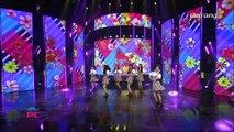 [Simply K-Pop] SHA SHA(샤샤) _ SHA SHA(샤샤) _ Ep 306 _ 040718