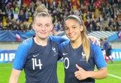 Corinne-Diacre-France-Nigeria