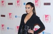 Kim Kardashian West's wedding inspires her makeup range