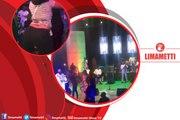 ( Video ) - Le DUO explosif Sidy Diop & Mbaye Dieye Faye : Youssou Ndour rendu hommage