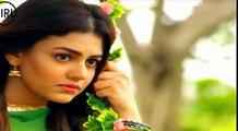 Khamoshi Drama Serial|Hum Tv Drama Serial Khamoshi