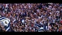 Girondins TV (9)