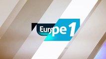 La France, son dernier film, la stop motion : Wes Anderson se confie au micro d'Europe 1