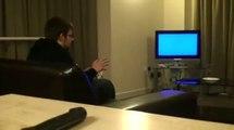 TomSka - Ma Petite Amie Pète un Câble et Détruit la Xbox VOSTFR