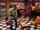 Tyler Perrys House of Payne  S06E12 -  A Sisters Payne