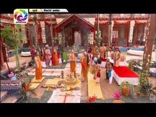 Maharaja Kansa 08/04/2018 - 36 Part 1