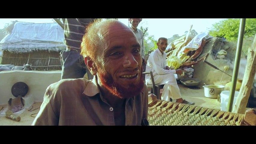 Kashmiri Wedding - Jammu and Kashmir - Sagoon - Travel Vlog | Travel Video | Travel India | Kashmir | Godialy.com