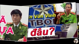 Viem Kiem Sat lenh xet nha Trung Tuong Phan Van Vi