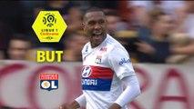 But MARCELO (1ème) / FC Metz - Olympique Lyonnais - (0-5) - (FCM-OL) / 2017-18