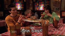 Malcolm in the Middle S05 E14 Malcolm Dates A Family