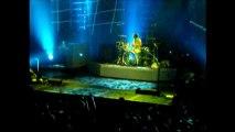 Muse - New Born, Philadelphia Electric Factory, 08/04/2006