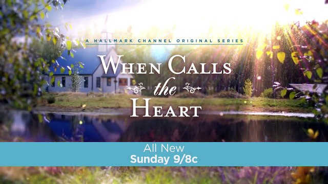 "When Calls The Heart [5x8] Season 5 Episode 8 ""Hallmark Channel"" Full Episode"