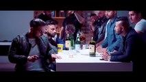 Reason (Full Video) - Karan Aujla Ft. Deep jandu - Latest Punjabi Song 2018 - HiT SaNGeeT - Dailymotion