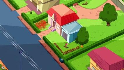 Rat-A-Tat | Flowershop Don Funny Kids Cartoon Compilation  | Chotoonz Kids Funny Cartoon Videos