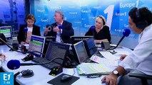 Sur TF1, Emmanuel Macron va s'expliquer et expliquer le macronisme