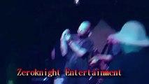 Zeroknight Entertainment - Blood of the Bocor @ Vinos Brew Pub 7-20-2013