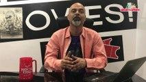 Box-Office Predictions | October | Varun Dhawan | Shoojit Sircar