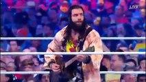 John Cena Vs Undertaker Match Highlights   WWE WrestleMania 34 2018   Cena vs Taker Wrestlemania 34