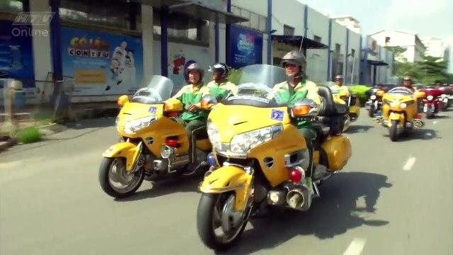 Thegioivideo.net_BÁC SĨ GIA ĐÌNH ★ Sức khỏe tốt cho người trên 50 tuổi ★Thế giới Video chấm Net-Kho Video Giáo dục, Giải trí Việt