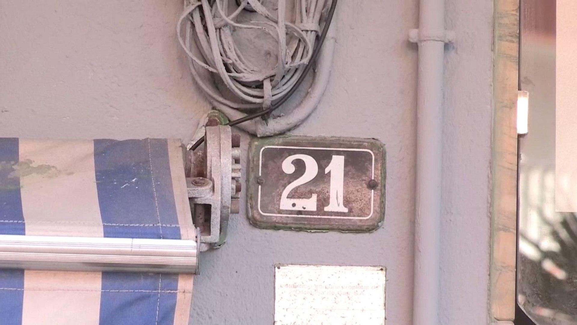 Un hombre mata a su mujer en su domicilio familiar en Blanes (Girona)
