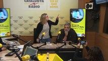 JxCat se reitera en la candidatura de Carles Puigdemont