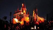 Le jeu «Harry Potter: Hogwarts Mystery» débarque sur mobile le 25 avril