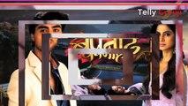 Bepanah - 10th April 2018 | Colors Tv Bepanah Upcoming