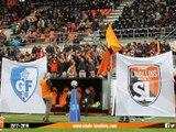 (J29) Laval 1-1 Grenoble, les réactions