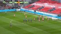 Brest - Valenciennnes | Tous au stade : le match