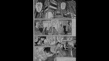 「名探偵コナン」ネタバレ 1009話
