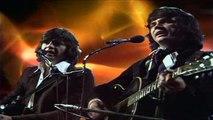Everly Brothers - Dream, Dream, Dream 1972