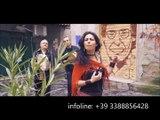 Pizzica Matrimonio Gruppo Di Musica Popolare Cerimonia Canzone Donna Cuncetta Pino Daniele Donna Cuncè Compagnia SoleLuna Gruppo Di Musica Folk Napoletana