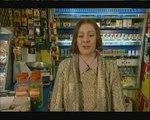 Chewin The Fat S01E04 James Bond Parody