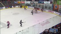 QMJHL Moncton Wildcats 3 at Blainville-Boisbriand Armada 9
