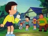Doraemon capitulo 157 Español HD entero